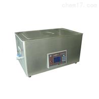 SB-500DTY新芝超声波清洗机