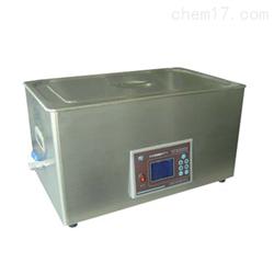 SB-1000DTY新芝超声波清洗机