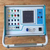 GY5003系列三相微机继电保护测试装置