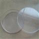 耐高温塑料培养皿
