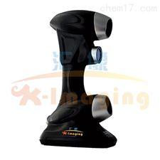 激光-450LTPHS手持式3D麵積測定儀