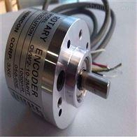 AHM36B-BDCK012x12 1074122西克绝对值型编码器