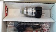 HYDAC压力传感器HDA4745系列贺德克参数