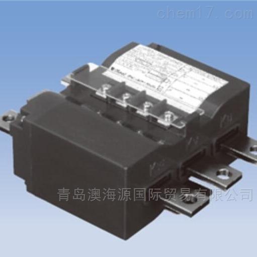 CDR-5W变压器日本进口OSAKI