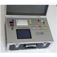 多功能高压开关动特性测试仪