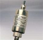 原装barksdale传感器SW2000CP28销售现货