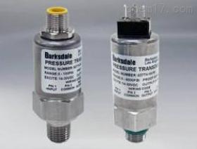 德国barksdale传感器CP28-001产品特价