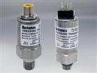原装barksdale传感器SW200/50BAR现货特价