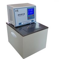 GX-2005高温恒温循环器