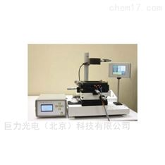 碳纳米管生长设备