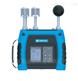 湿球黑球温度(WBGT)指数仪
