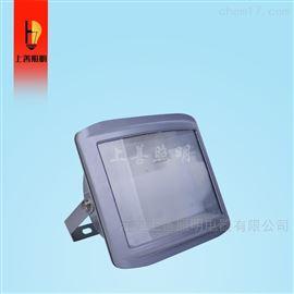 SW7230-防眩通路灯/变电所照明