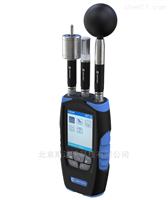 WBGT湿球黑球温度指数仪