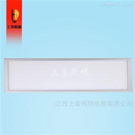 SW1152 LED面板灯,45W 嵌入式