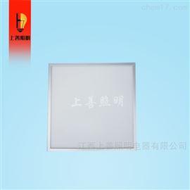 SW1153 LED面板灯45W(T型龙骨平放)