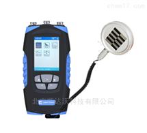 JT2020辐射热计