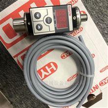 hydac贺德克电子温度传感器ETS4000代理现货