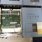 修复解决西门子6RA28直流驱动器报F12/F26