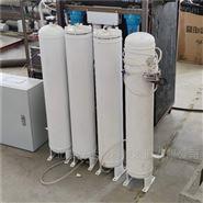实验室医药高纯度制氧机90-95