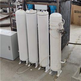 LDPO98-2實驗室醫藥高純度製氧機90-95