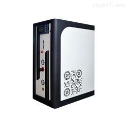 AYAN-20L用于做咖啡的氮气发生器的国际电气安全标准