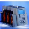 德国罗威邦微电脑BOD(生物耗氧量)测定仪