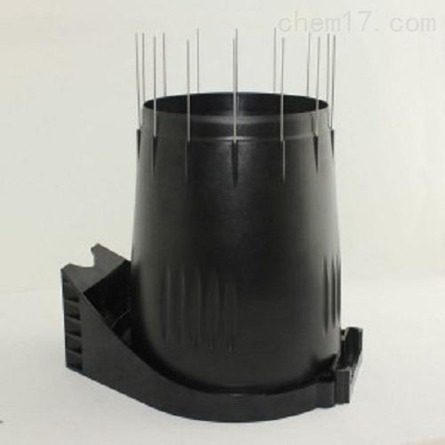 雨水采集器DAVIS7857传感器