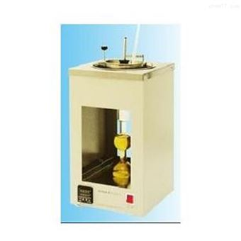HSY-24209洗油粘度试验器