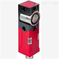 CEM-I2-AR-M-C40-SHEUCHNER安士能應答機編碼安全開關