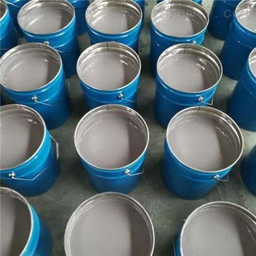 RVF-1环氧玻璃鳞片胶泥 烟囱防腐施工工艺