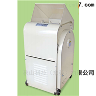 GM-480日本sagawa大豆,稻谷,小麦自动单穗脱粒机