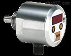 德國KOBOLD科寶溫度傳感器主要用途及特點