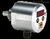 德国KOBOLD科宝温度传感器主要用途及特点