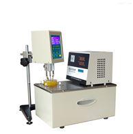 TC-201C数显粘度计专用恒温槽