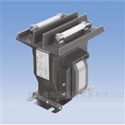 EFR6-25变压器日本进口大崎OSAKI