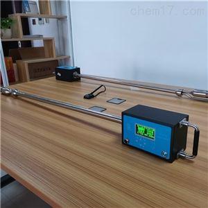 GR3021B烟气温压流检测仪 烟气湿度仪