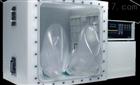 手套式低氧操作箱/细胞工作站