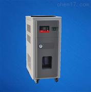 实验室设备冷水机