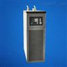 实验室台式小型冷水机