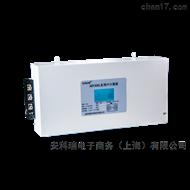 ADF300L-4SY多用戶計量箱 單三相混合預付費電表