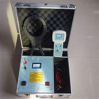 GY9005电缆识别仪刺扎器厂家直销