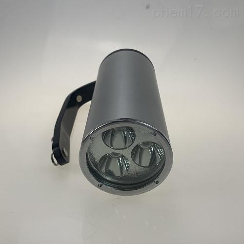 海洋王RJW7101A/LT-手提式防爆探照灯