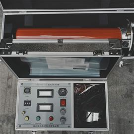 YK8104-120KV直流高压发生器
