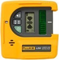 Fluke福禄克LDG绿光激光线探测器