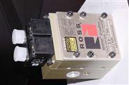 美国 ROSS 3573C4602 双联阀 在线询价