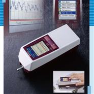 日本 三豐-小型表面粗糙度測量儀