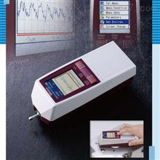 日本 三丰-小型表面粗糙度测量仪