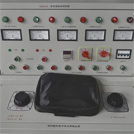 YK8210高低压开关柜通电试验台