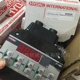 hydac賀德克HDA數顯裝置原廠現貨代理