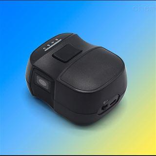 NIR-S-G1近红外饲料分析仪